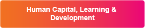 Human Capital, Learning and Development
